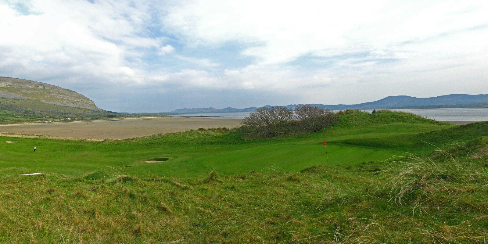 Strandhill GC 2 edited