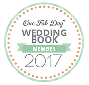 One Fab Day Online Wedding Magazine